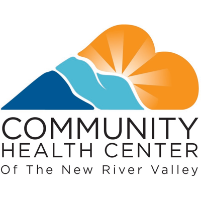 Community Health Center of NRV